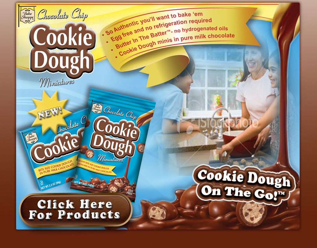 Cookie_Dough01