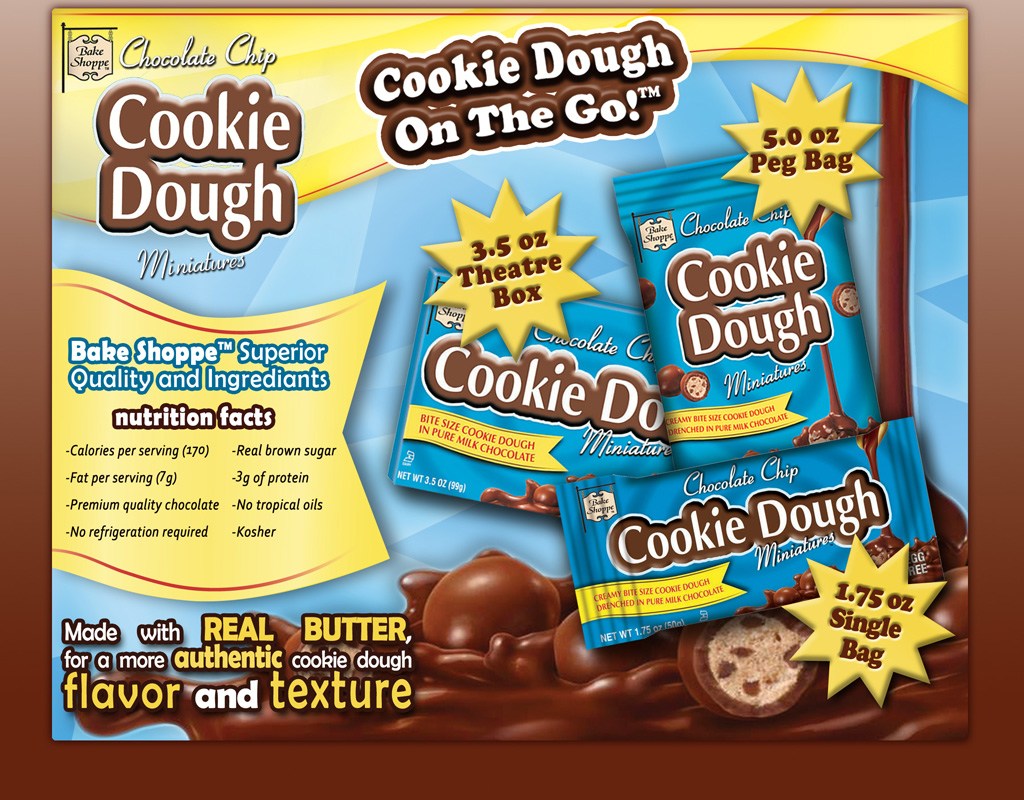 Cookie_Dough02