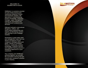silkmotion_brochure